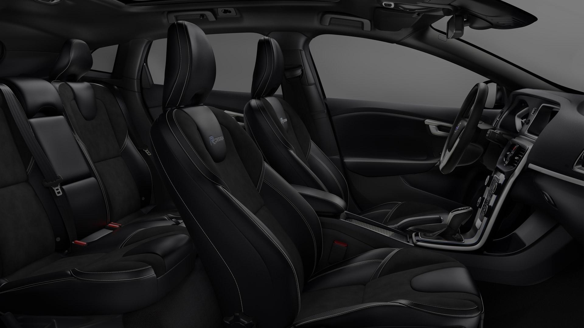 Auto___Volvo_Volvo_car_interior_100444_